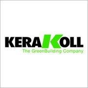Kerakoll Image