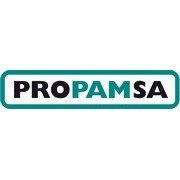 Propamsa Image