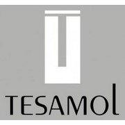 Tesamol Image