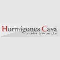 Cava Image