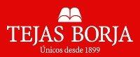 Tejas Borja Image